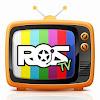 ROS TV