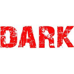 Dark Telugu