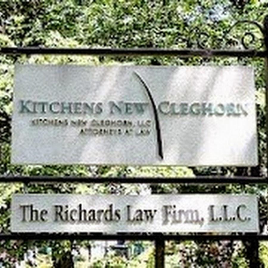 Kitchens New Cleghorn, LLC - Google+