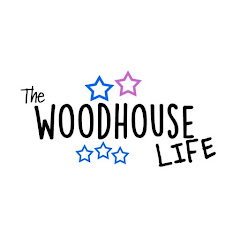 The Woodhouse Life