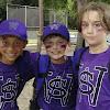 Arlington Southwest Little League