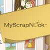 MyScrapNook