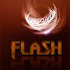 lFlashLightMedia