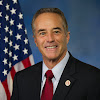 Rep. Chris Collins