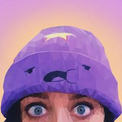 thekateclapp profile picture