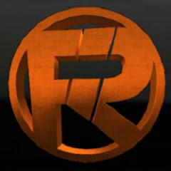 Respawnd - Gaming Music