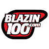 blazin100videos