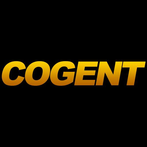 COGENTParaguay