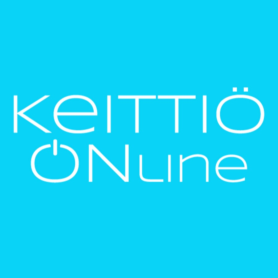 Keittiö Online  AHJ Kaluste Oy  YouTube