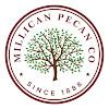 Millican Pecan Company - San Saba, Texas