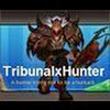 TribunalXHunter