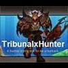 TribunalXHunter