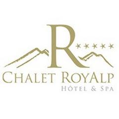 Chalet Royalp