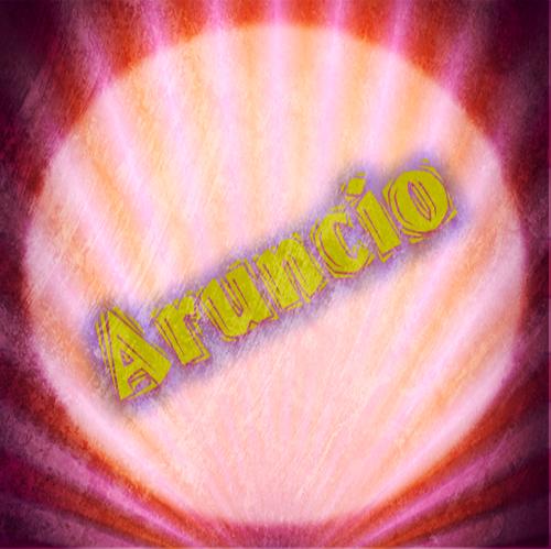 Aruncio