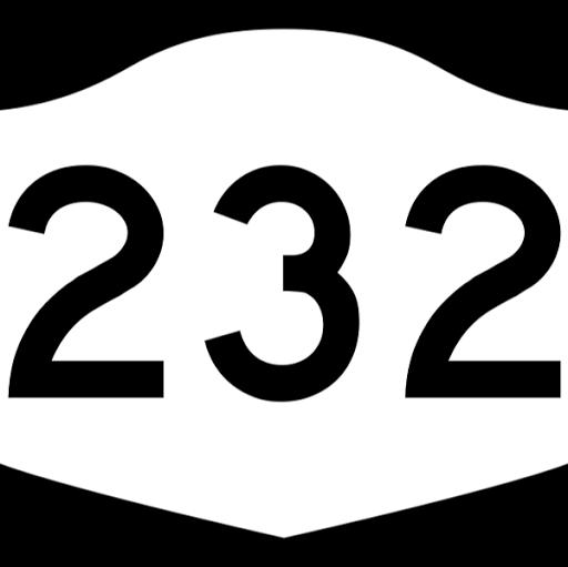 smoothie232