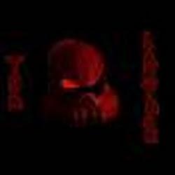 Toalartack11