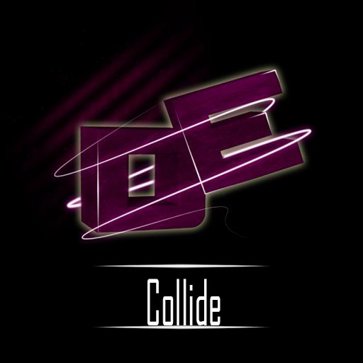 imCollide