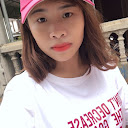 NCT- Nguyễn Cẩm Tú