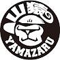 山猿 Official YouTube Channel~ヤマチャンネル~