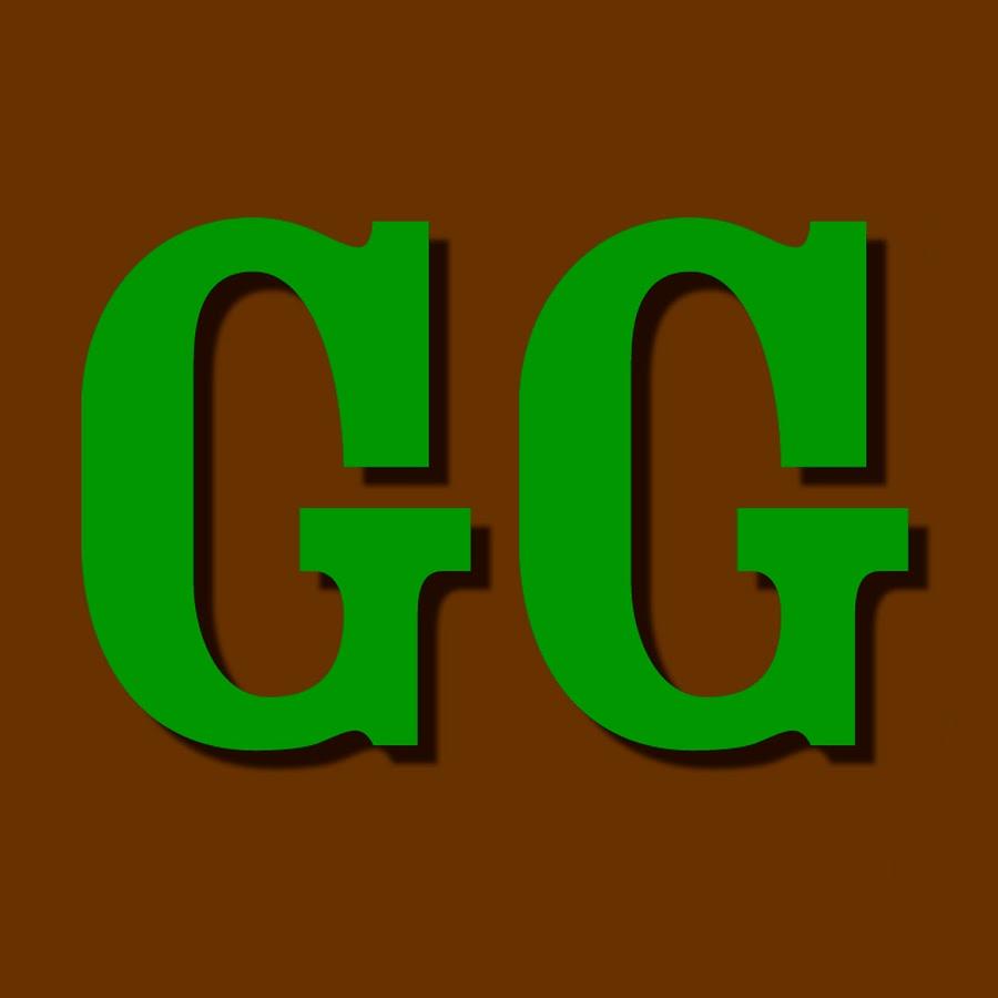 En Gb