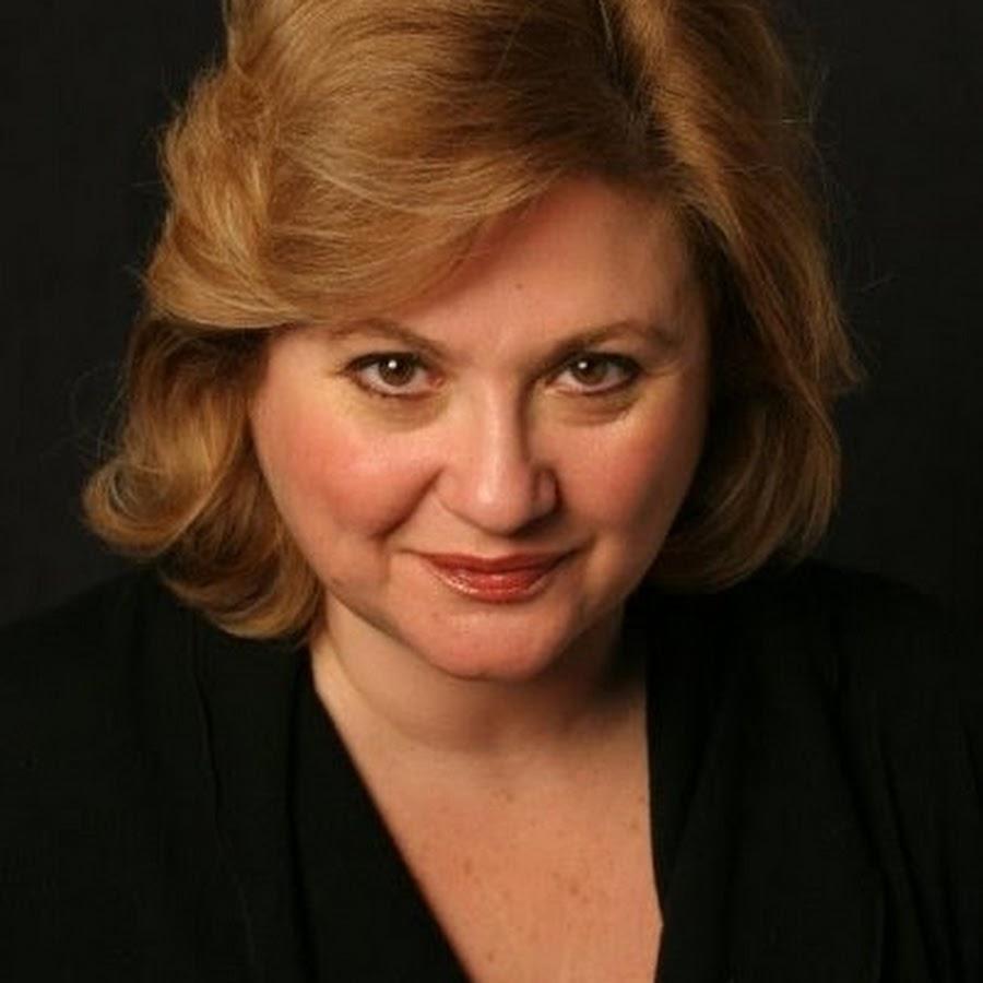 Simonetta Stefanelli