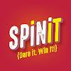Spinit Online Casino