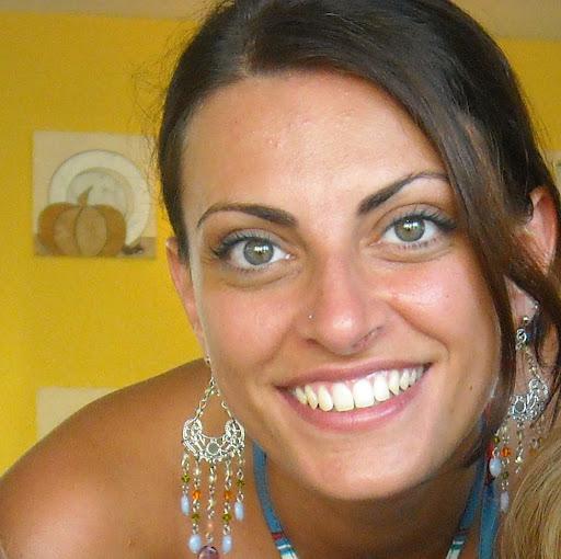 Carola Cerri