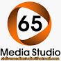 65 Media (Official)