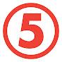 TV5 Philippines