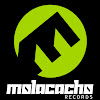MOLACACHOLABEL