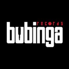 BubingaRecords