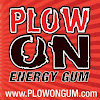 PlowOnGum