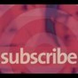 isubscribetoyou