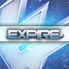 eXpireSnipers