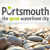 Visit Portsmouth