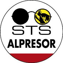 STS - Alpresor Alppimatkat Alpereiser Alperejser