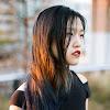 Lira Yin