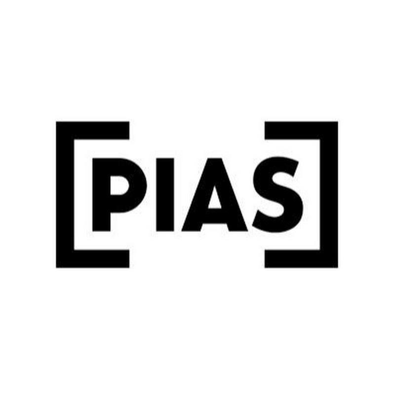Pias France