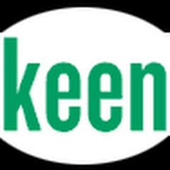 keenspot