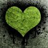 Pheonix Green