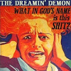 Dreamin' Demon