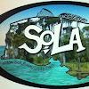 Rodnreel Sola