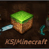 KSJMinecraft