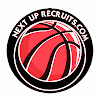 NextUpRecruits Ohio