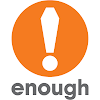 ENOUGHproject