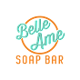Belle Ame' Bath and Body