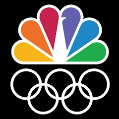 2012nbcolympics profile picture