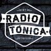 Radio Tónica