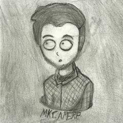 MKGamerr