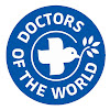 Doctors of the World UK